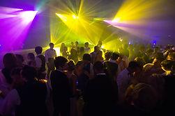 Dj service Richmond Virginia, Mobile DJ service Richmond, school dance dj richmond, best dj richmond va, voted best dj service, event lighting design, event audio visual services, event prodution company, disc jockey company,