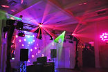 Bar Mitzvah Decorations, Bat Mitzvah Decorations, Mitzvah Entertainment, Mitzvah DJ, Mitzvah Disc Jockey, Mitzvah Richmond Virginia DJ, Mitzvah Richmond Virginia Disc Jockey, Mitzvah Richmond VA Entertainment, Best mitzvah DJ, Popular Mitzvah DJ Richmond,