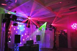DJ system Richmond, Richmond dj service, dj booking company, east coast dj, best mobile dj, dj service, dj lighting, intelligent lighting, sound system dj, top 10 dj, bar mitzvah dj, sweet 16 dj, disc jockey for party, dj service,