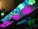 lighting design services, event lighting specialist, event lighting for party, party lighting, audio visual services, audio visual rentals, lighting design, lighting for decorations, event lighting,