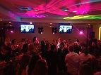 Sound Lights Video Mitzvah Virginia Richmond, Mitzvah DJ, Best Mitzvah DJ Richmond, Best Mitzvah DJ Virginia, Virginia Disc Jockey, Virginia DJ, Virginia Entertainment DJ, Mitzvah Decorations, Mitzvah Production Services, Audio Visual Party DJ Richmond,