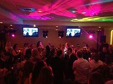 DJ service Richmond Virginia, Mitzvah DJ, Mitzvah Disc jockey, DJ for Party, Disc Jockey for party, best dj in richmond, number 1 voted dj richmond, uplighting rental, up lighting rental, party planning service,