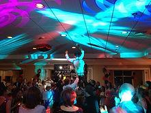 Mitzvah DJ Richmond, Bar Bat Mitzvah DJ Richmond, Disc Jockey Bar Bat Mitzvah Richmond Virginia, Virginia Mitzvah DJ service, DJ service, decorative lighting design, audio visual service, dj booking agency, best dj richmond, top 10 dj richmond,