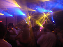 DJ service, Mobile DJ Company Richmond, lighting design for party, uplighting for party, best mobile dj company richmond, biggest dj setup richmond,