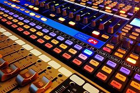Digital Sound Console Rental, Richmond AV Rental, Pa System rental, Pa system provider, Production Equipment Provider Richmond, Production rental Richmond VA, Audio Visual Entertainment Provider, Band Sound System, PA Rental Systems,