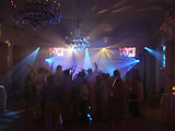 Mobile DJ for hire, Mobile DJ Richmond, Richmond DJ booking, Richmond DJ entertainer, Entertainer Richmond VA, Richmond Disc Jockey, Richmond Party DJ, Party DJ, Mobile DJ, Mobile Disc Jockey, Disc Jockey, DJ,