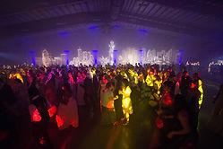 Decorative lighting, prom dj, homecoming dj, school dj, dj service richmond, best dj richmond, best djs richmond virginia, dj booking agency, entertainment booking agency, lighting design event, stage lighting,