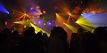 Bat Mitzvah Entertainment, Bar Mitzvah DJ, Mitzvah DJ in Richmond, Best Mitzvah DJ in Richmond, Mitzvah decorations Richmond, Mitzvah lighting richmond, Event lighting specialists richmond, Party Richmond DJ, Best Richmond DJ, Best Richmond Disc Jockey,