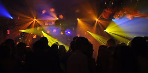Mobile DJ company, Mobile DJ system, Mobile dj service, disc jockey service, dj service richmond, disc jockey booking agency richmond, east coast booking company richmond, mobile dj booking company, entertainment booking company, dj service,
