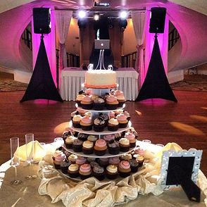 Wedding reception dj, dj for wedding, disc jockey for wedding, wedding up lighting, wedding decoration lighting,