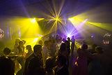 Prom Entertainment and Decorations, Richmond Prom Decorations, Event Decor Richmond, Homecoming DJ Richmond VA, Homecoming DJ Virginia, Prom DJ Virginia, Best Disc Jockey Richmond, Entertianment Richmond Virginia,