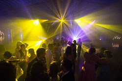 Homecoming DJ service, school dj service, booking dj richmond, dj entertainment richmond va, mobile dj, intelligent lighting, up lighting party, party dj richmond, school dj richmond, dj chesterfield, dj midlothian, dj henrico, dj service, top 10 dj,