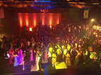 Prom Mobile Disc Jockey, Homecoming Disc Jockey Richmond VA, Richmond Disc Jockey, Event Decorations Richmond, Event Decor Richmond, Audio Visual Richmond, DJ audio visual Virginia, Decorations for Party Richmond, Mobile DJ Richmond, Disc Jockey Richmond,