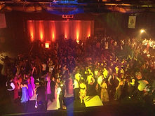 DJ service, DJ booking agency, Lighting for party, audio visual services, up lighting for party, party planning, prom homecoming dj service, disc jockey prom, disc jockey homecoming,