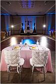 Up Lighting for Wedding Richmond, Lighting Design Richmond VA, Lighting design services, mobile dj wedding, wedding reception dj, wedding reception decorations richmond,