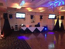 DJ service Richmond, Mobile DJ Richmond, Disc jockey party, DJ booking, best dj service richmond, number 1 voted dj service, lighting design for event, party lighting decoration, dj for party,
