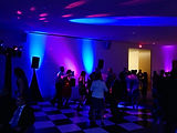 up lighting, party up lighting, wedding up lighting, audio visual richmond, mobile dj service, lighting provider, lighting design dj, lighting design, mobile dj service, disc jockey service, dj for hire, disc jockey for hire, mobile dj business, best dj,