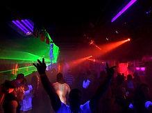 Audio Visual sound and lighting company, event production company richmond, mobile dj service, mobile dj company richmond, mobile dj richmond, led lighting, intelligent lighting, audio visual rentals, AV rental Richmond VA,