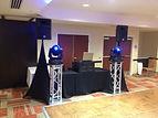 Bar Mitzvah DJ, Bat Mitzvah Disc Jockey, Disc Jockey Mitzvah, DJ Mitzvah, Mitzvah Entertainment, Mitzvah Decorations Richmond, Mitzvah Decor Richmond, Mitzvah Games Richmond, Mitzvah Game Ideas, Best Mitzvah DJ, Best Mitzvah Disc Jockey,