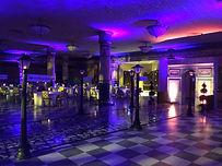 event lighting design, lighting design for party, mobile dj service, mobile disc jockey provider, dj service, mobile entertainer, audio visual production, av production service, entertainment for party, mobile dj, disc jockey best richmond, richmond dj,