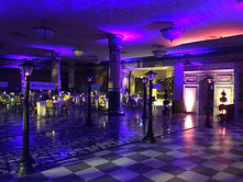 DJ for Prom, Prom Disc Jockey, Richmond Prom DJ, Richmond Prom DJ service, Top 10 DJ service Richmond, Richmond Best DJ Company, DJ Company, DJ Entertainment booking agent, East Coast DJ Service, Up Lighting, Lighting Design, AV Production,