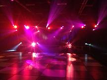 Dj Service Richmond, Mobile DJ company Richmond, DJ for Prom, School Dance DJ, DJ for Homecoming dance, best disc jockey service Richmond, Richmond Virginia DJ Company, Intelligent Lighting Dj, Biggest DJ system, East Coast dj service, East coast booking,