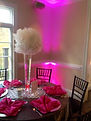 Wedding Uplighting, up lighting richmond, led up lighting, wedding reception led uplighting, wedding reception lighting, wedding reception richmond va, richmond virginia wedding disc jockey, best dj richmond virginia, best disc jockey,