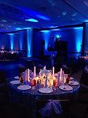 Up Lighting for Wedding Reception, uplighting wedding, uplighting richmond service, up lighting wedding dj, up lighting package, free up lighting package, affordable dj service, dj service, dj entertainment, best dj richmond, top 10 dj richmond,