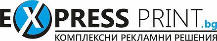 EXPRESS_PRINT_logo1.jpg