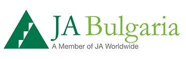 JA Bulgaria logo 20151-01.jpg