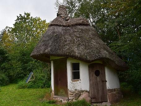 Еко къща2.jpg