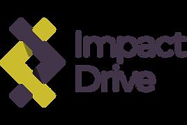 logo.impactdrive.png