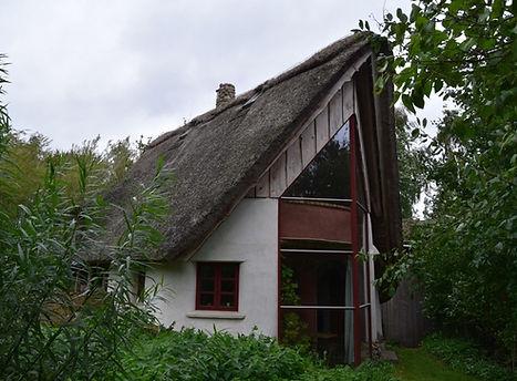Еко къща.jpg
