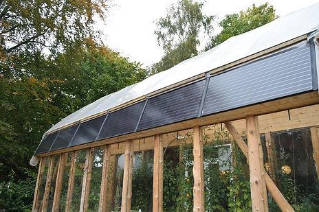 соларни панели.jpg