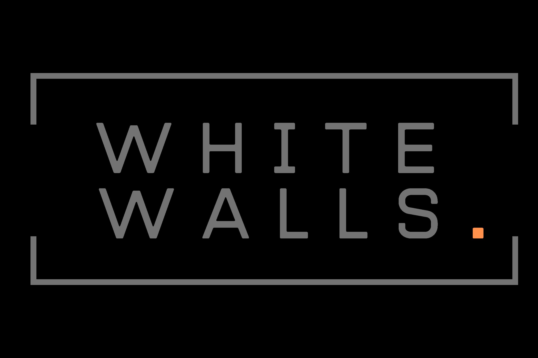 LARGE grey logo transparent