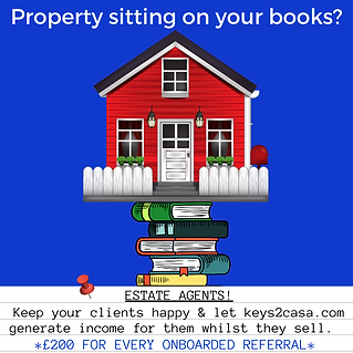 Property sitting on your books.png