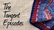 Tangent Series Thumbnail (2).png