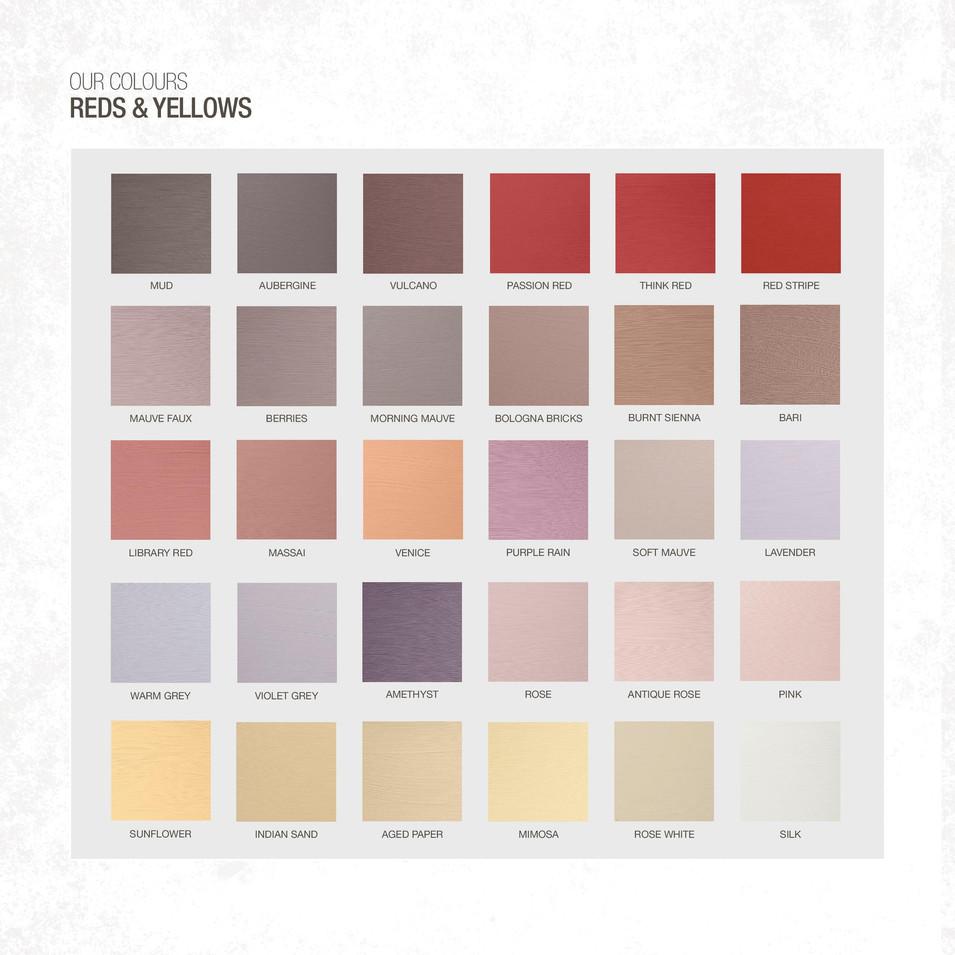Reds-page-001.jpg