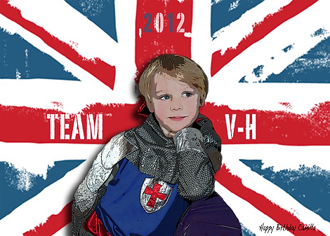 oli & union-jack-faded copy.png