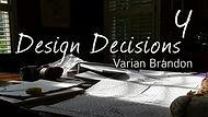 Design Decisions 4 Thumbnail with text.jpg