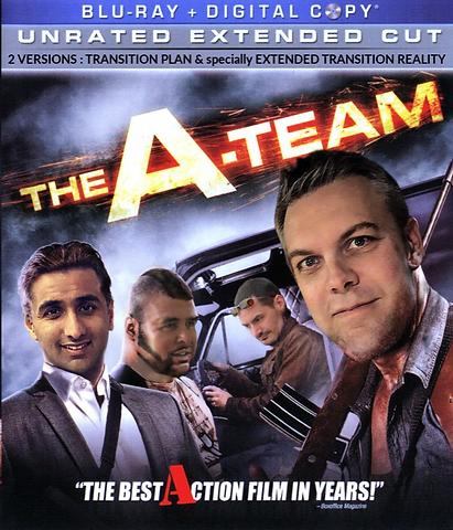 a team final.png