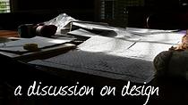Design Discussion Thumbnail .png