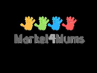 Copy of Copy of Market4mumshandprints2 (