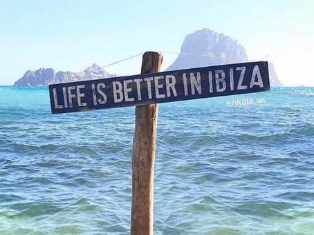 Get clued up on Ibiza rental regulations
