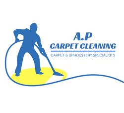 Final AP Logo(jpeg)