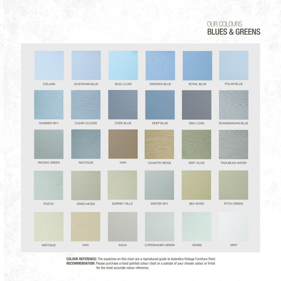 Blues greens-page-001.jpg