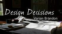 Design Decisions Thumbnail - no text.jpg