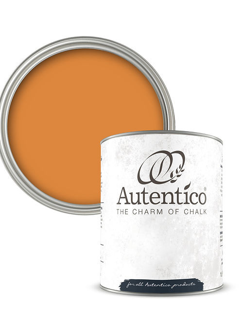 Autentico Paint