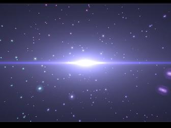 Screenshot%202020-09-02%20at%2012.02_edi