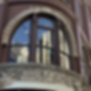 Asheville reflected - cropped.jpg
